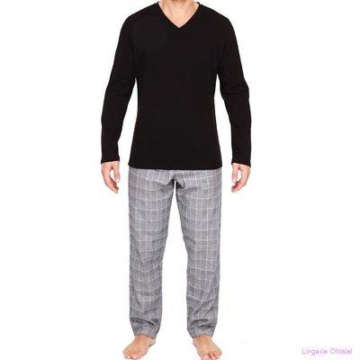 Hom Lingerie Benjamin Pyjama