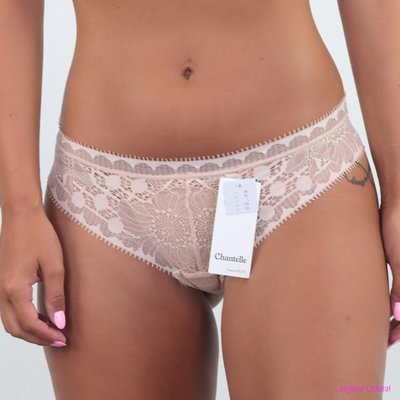 Chantelle Lingerie Day To Night String