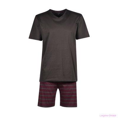 Woody Lingerie Pyjama Pyjama