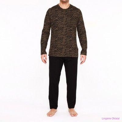 Hom Lingerie Felix Pyjama