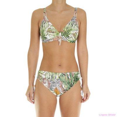 Lise Charmel Lingerie Feerie Tropicale Bikini