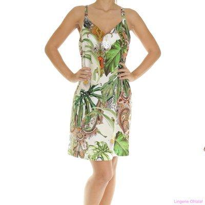Lise Charmel Lingerie Feerie Tropicale Kleed