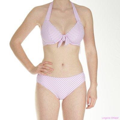 Freya Lingerie Beach Hut Bikini