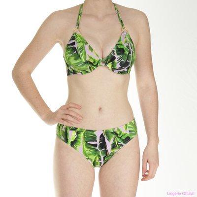 Freya Lingerie Jungle Oasis Bikini