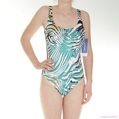 Sunflair Lingerie Bathing Suit Badpak
