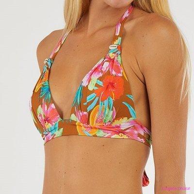 Banana Moon Lingerie Pearl Bikini Top
