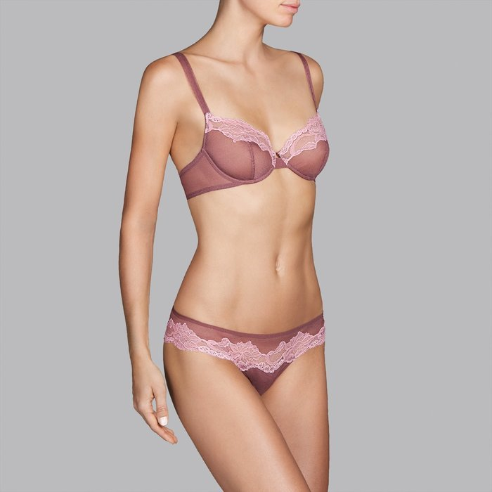 Andres Sarda Eden String (Red Copper)