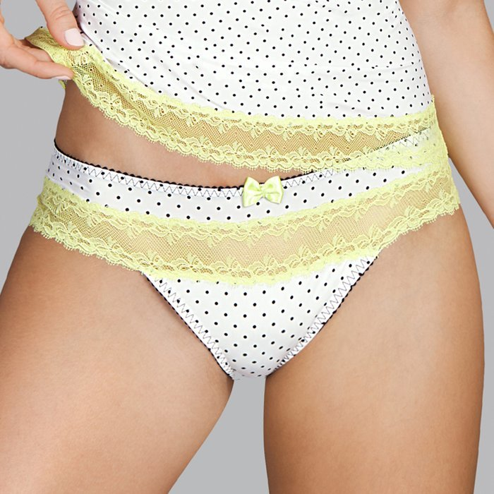 Andres Sarda Richmond String (Natuur)
