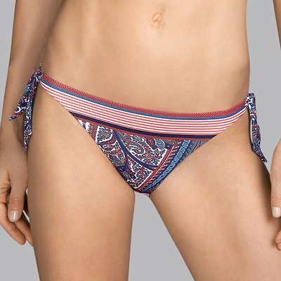 Andres Sarda Swim Badmode Power Bikini Slip