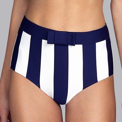 Andres Sarda Swim De nieuwste trends Azura Bikini Slip