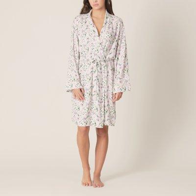 Marie Jo Alles over lingerie weten Dahlia Pyjama