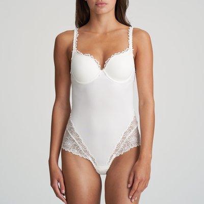 Marie Jo Alles over lingerie weten Jane Body