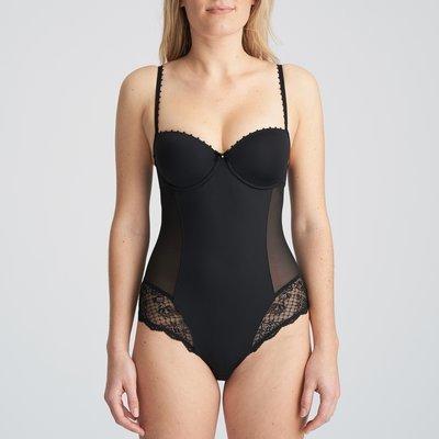 Marie Jo Lingerie Pearl Body
