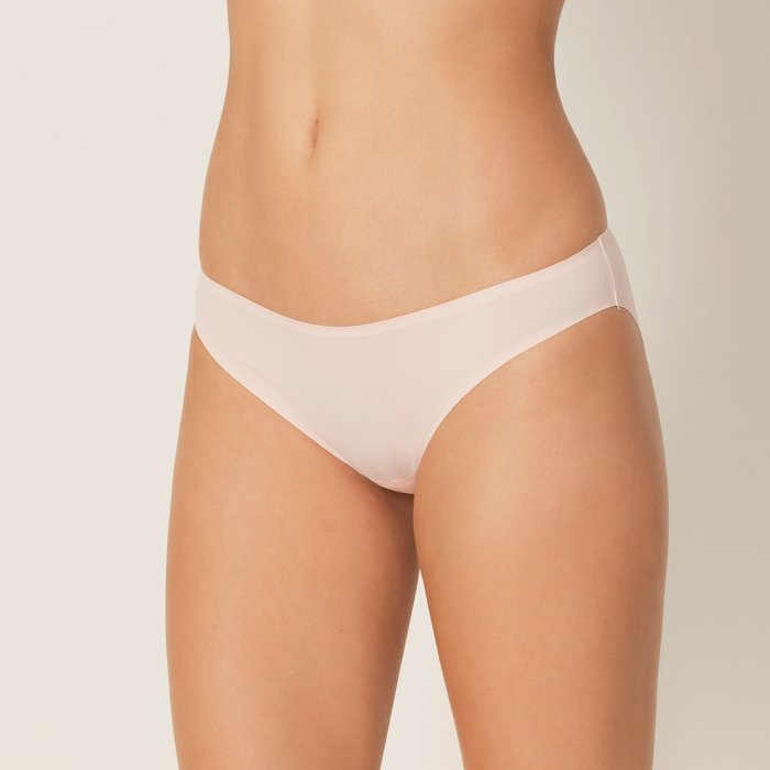 Marie Jo Color studio Slip (Pearly Pink)