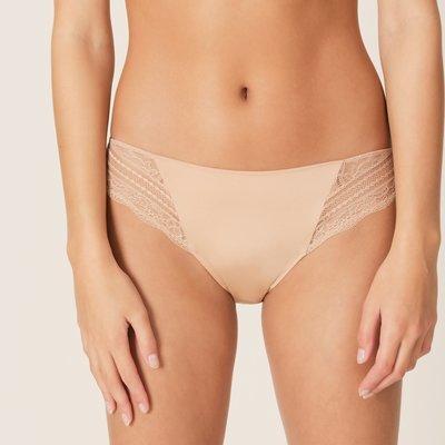 Marie Jo Alles over lingerie weten Francoise Slip