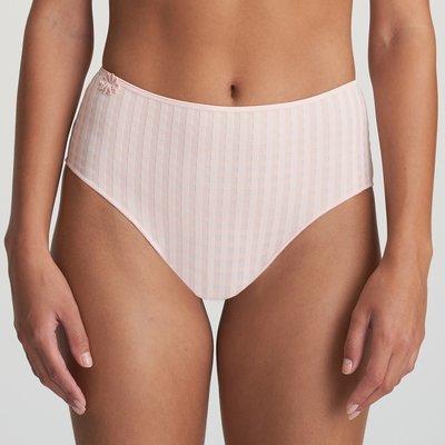 Marie Jo Alles over lingerie weten Avero Tailleslip
