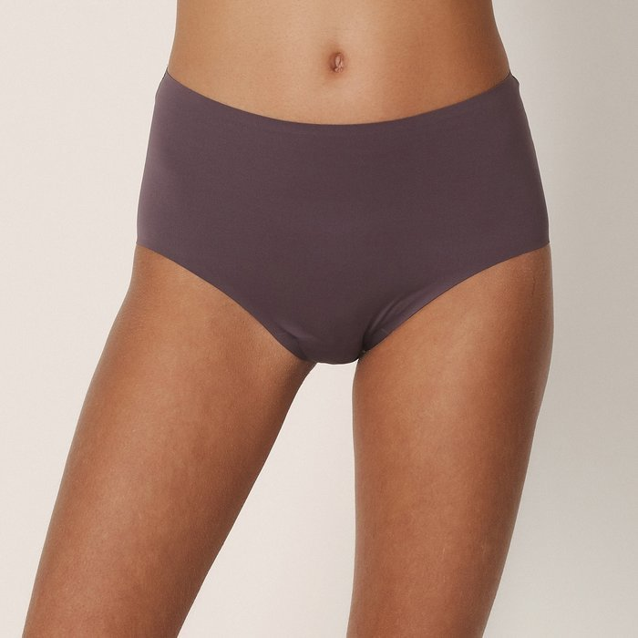 Marie Jo Color studio Tailleslip (Toffee)