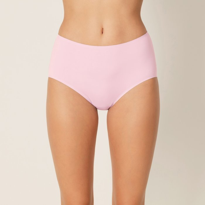Marie Jo Color studio Tailleslip (Lily Rose)