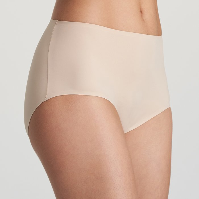Marie Jo Color studio Tailleslip (Caffe Latté)