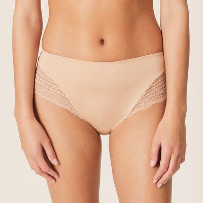 Marie Jo Alles over lingerie weten Francoise Tailleslip
