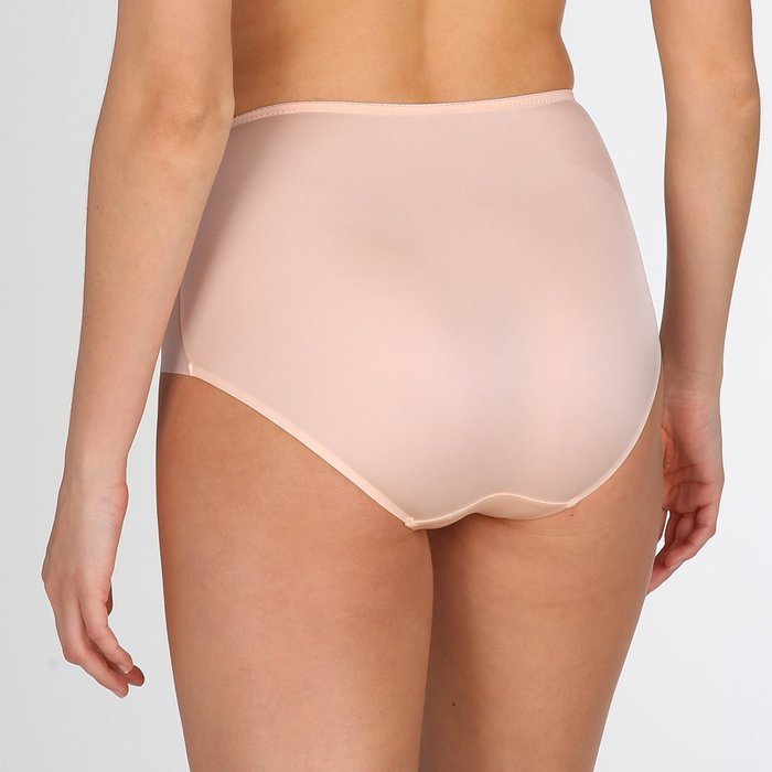 Marie Jo Undertones Tailleslip (Glossy Pink)