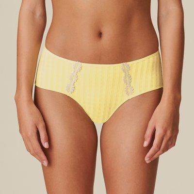 Marie Jo Lingerie Avero Hotpants