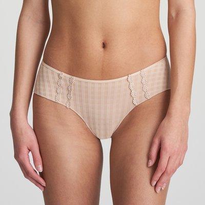 Marie Jo Alles over lingerie weten Avero Short