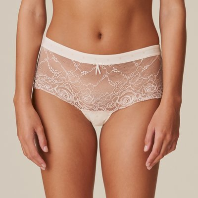Marie Jo Lingerie Axelle Hotpants