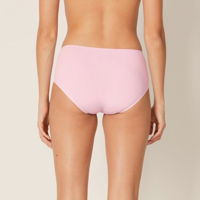 Marie Jo Color studio Short (Lily Rose)