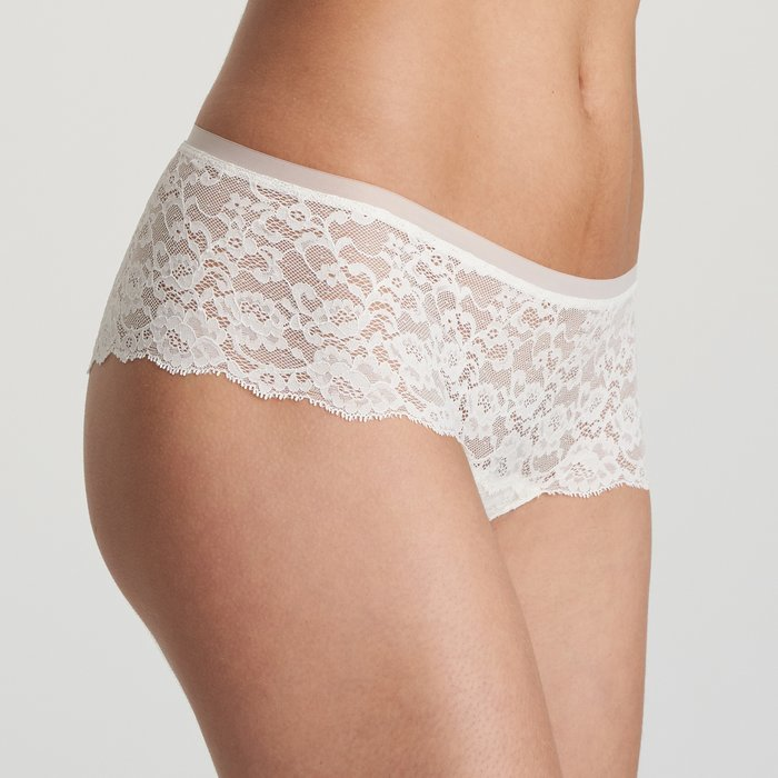Marie Jo Color studio Short (Natuur)