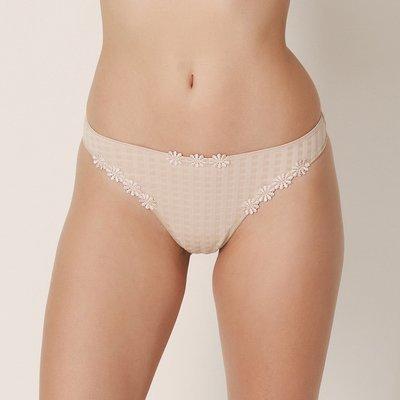 Marie Jo Alles over lingerie weten Avero String