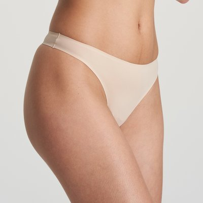 Marie Jo Lingerie Color Studio String