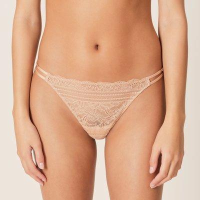 Marie Jo Alles over lingerie weten Francoise String