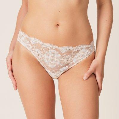 Marie Jo Alles over lingerie weten Gala String