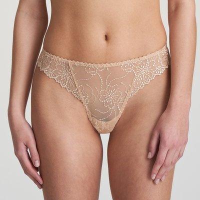 Marie Jo Alles over lingerie weten Jane String