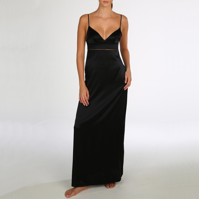 Marie Jo Precious Kleed (Zwart)