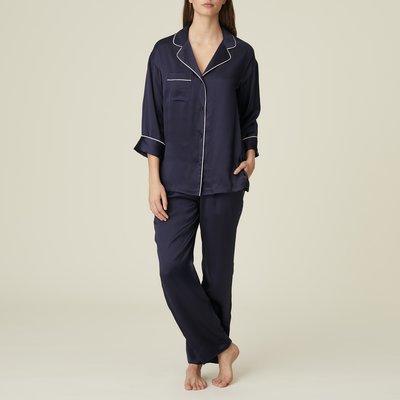 Marie Jo Lingerie Sakura Pyjama