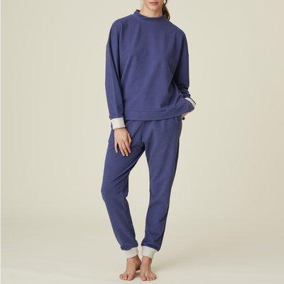 Marie Jo L'aventure Lingerie Loungewear Pyjama