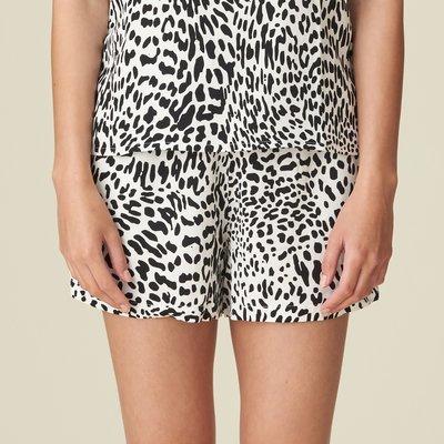 Marie Jo L'aventure Lingerie Loungewear Short