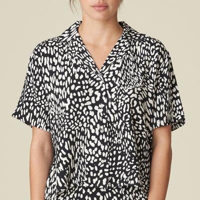 Marie Jo L'aventure Lingerie Loungewear Vest
