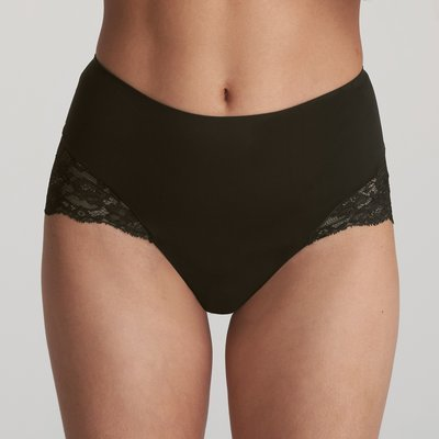 Marie Jo Alles over lingerie weten Color Studio Tailleslip