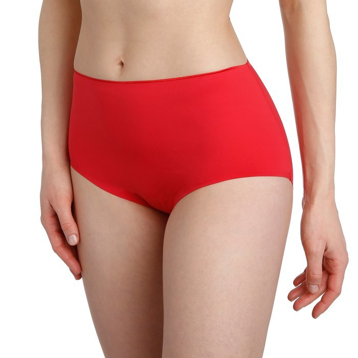 Marie Jo Color studio Tailleslip (Scarlet)