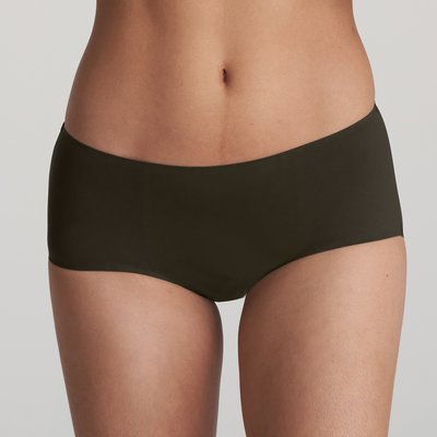Marie Jo Lingerie Color Studio Short