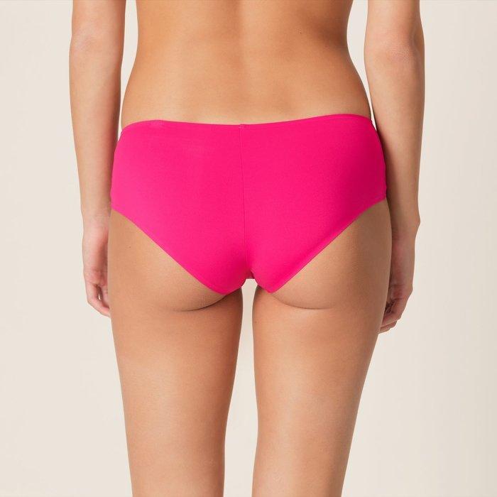 Marie Jo L'Aventure Tom Hotpants (Electric Pink)