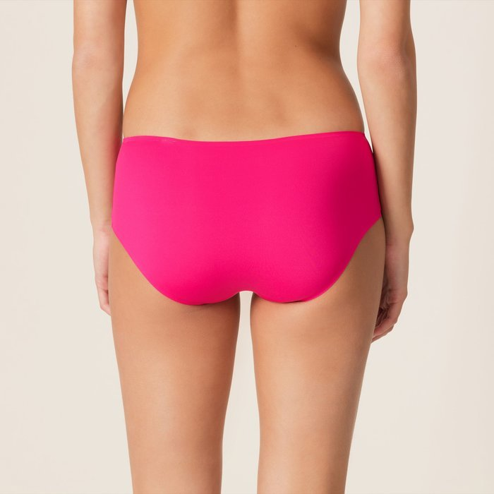 Marie Jo L'Aventure Tom Short (Electric Pink)