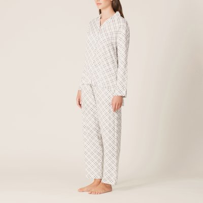 Marie Jo L'aventure Alles over lingerie weten Rem Pyjama