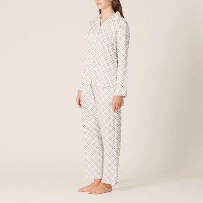 Marie Jo L'aventure Lingerie Rem Pyjama