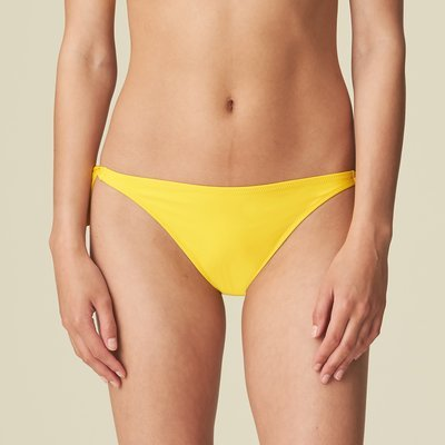 Marie Jo Swim Badmode Aurelie Bikini Slip