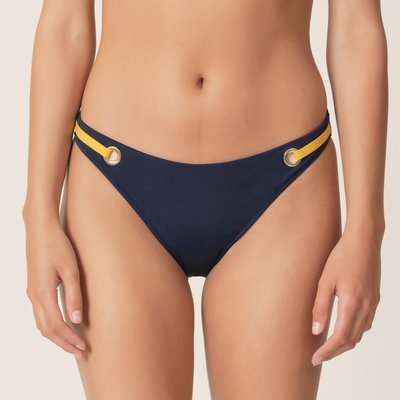 Marie Jo Swim Badmode Claudia Bikini Slip