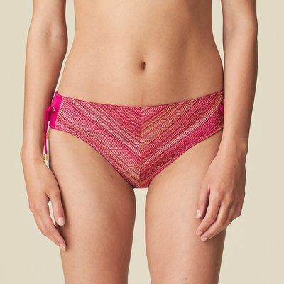 Marie Jo Swim Badmode Esmee Bikini Slip